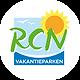 RCN vakantieparken Forever Young Festiva