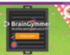 BrainGymmer.png