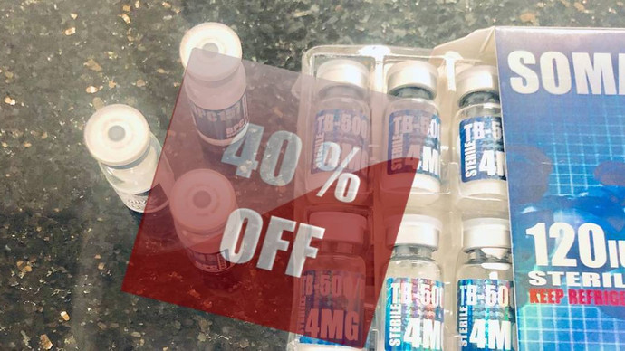 SOMA up to 40% OFF SARMS Peptides Nootropics +