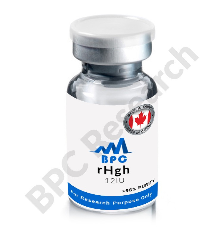 Hgh injections for sale