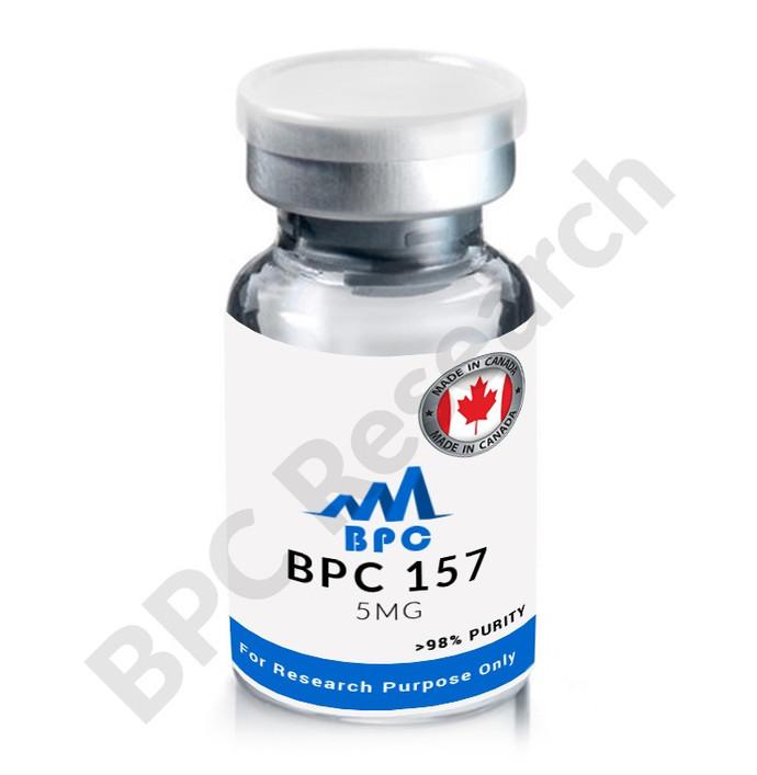 Effect of pentadecapeptide BPC 157 on rotator cuff tear injury