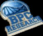 Logo BPC Research.png