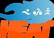 heat-2018-logo-gradient-COLOR-no-tagline