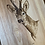 Thumbnail: Board with Roe Buck Engraving