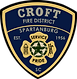 Croft Fire District Patch.png