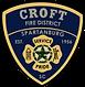 Croft Fire District Patch.png