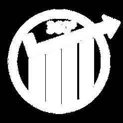 360° Research & Consulting Nosotros