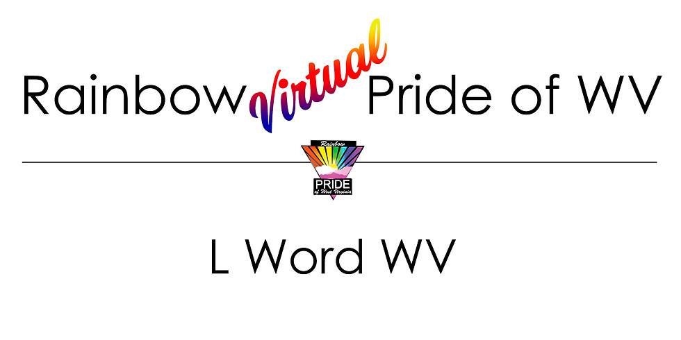 L Word WV