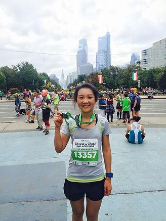 RnR Half Marathon3.jpg