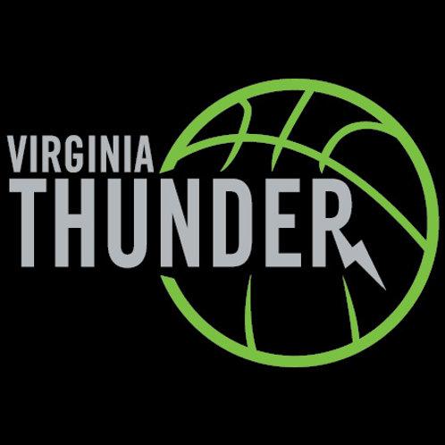 VA Thunder Invitational