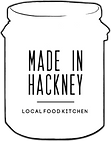 made in hackney.png