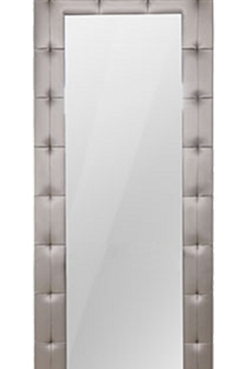 Espejo Capitone B