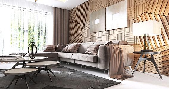 portada pagina web productos muebles en