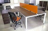 Muebles de Oficina Quito