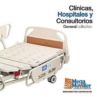 Portada Hospitales.jpg