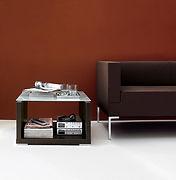 Muebles de Oficina Ecuador