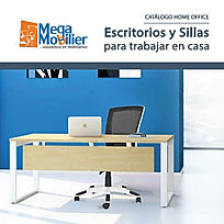Portada Home Office 2020.jpg