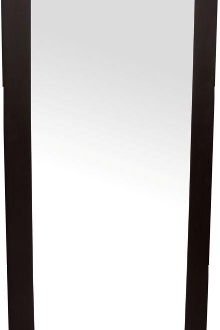 Espejo Alegra B