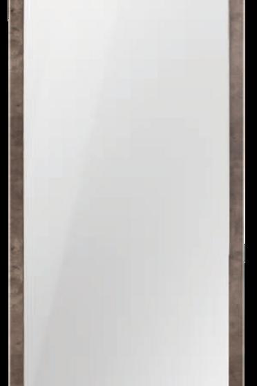 Espejo Ras (sin piecera)