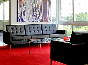 Portada Sofa Florence Ecuador Muebles y
