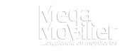Logo MEGA MOBILIER_White.png