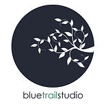 blue-trail-studio-logo-color.jpg