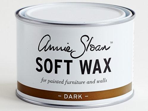 Dark Chalk Paint® Wax Темный воск