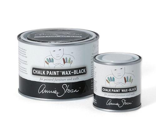Black Chalk Paint® Wax Черный воск