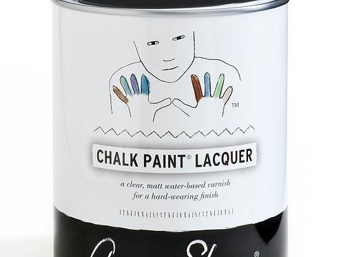 Chalk Paint® Lacquer Лак