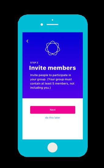 invite-members.png