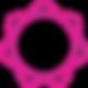 Lotus_15 _512 PINK.png