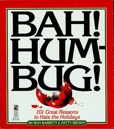 BahHumbug!
