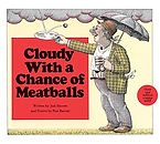 Cloudy With a Chance of Meatballs.jpg