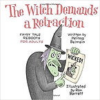 WitchDemandsRetraction.jpg