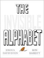 invisiblealphabet.jpg