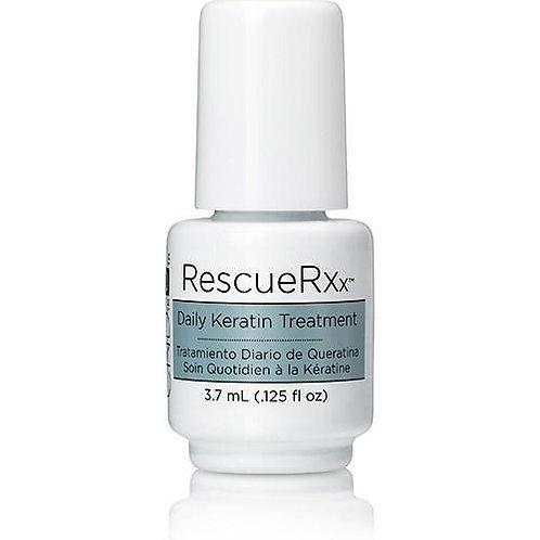 CND Rxx Keratin Treatment 0.125oz.