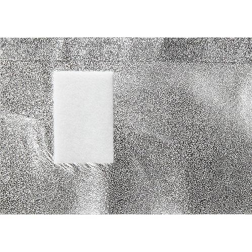 Foil Nail Wraps 20 ct.