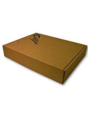 eaves-storage-flat-pack.jpg