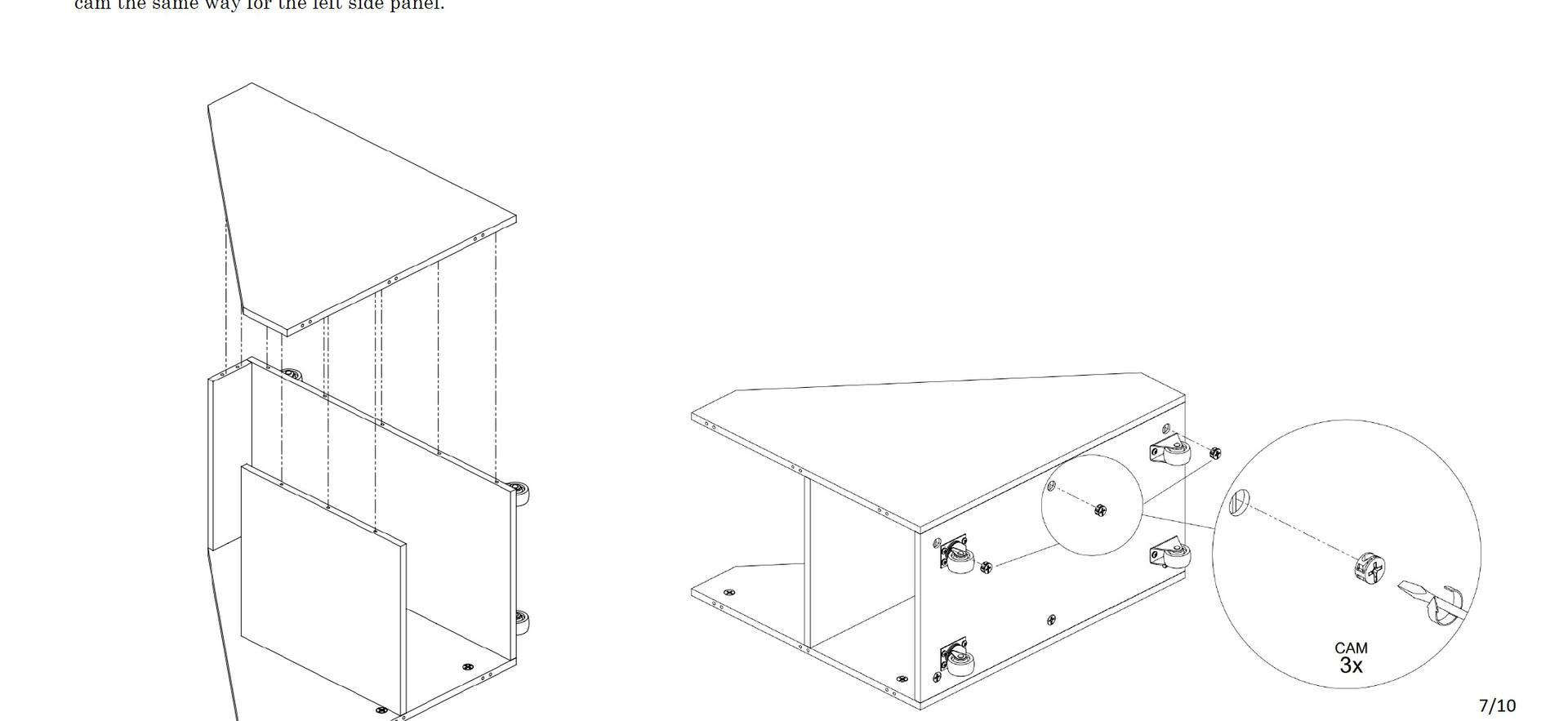 Assembly Eaves Storage 7.jpg