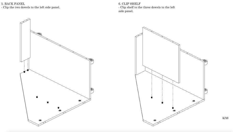 Assembly Eaves Storage 6.jpg