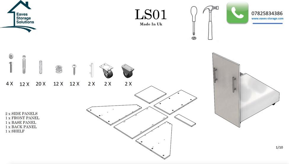 assembly Eaves Storage 1.jpg