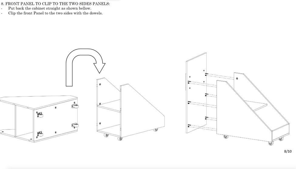 Assembly Eaves Storage 8.jpg