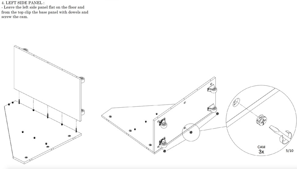 Assembly Eaves Storage 5.jpg