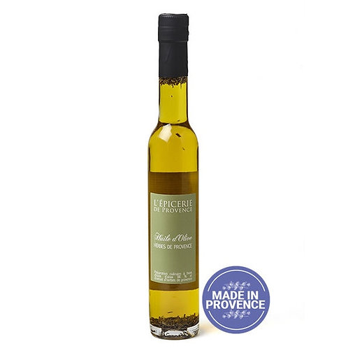 Pure Truffles Oil from Provence 1%  (200ml)