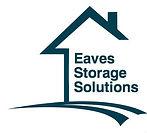 Eaves Storage Solutions UK
