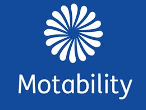 Motability Logo.png
