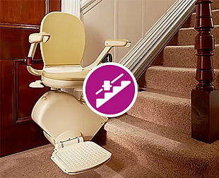 stairlifts.jpg