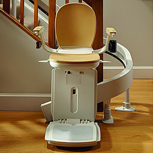 Brooks-Curved-Stairlift.jpg