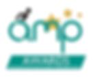 AMP-Awards-Logo-new.png