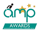 AMP-Awards-Logo-new.png